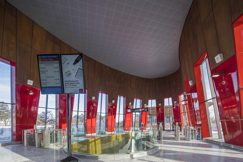Pioneer Village Station Low (4).jpg