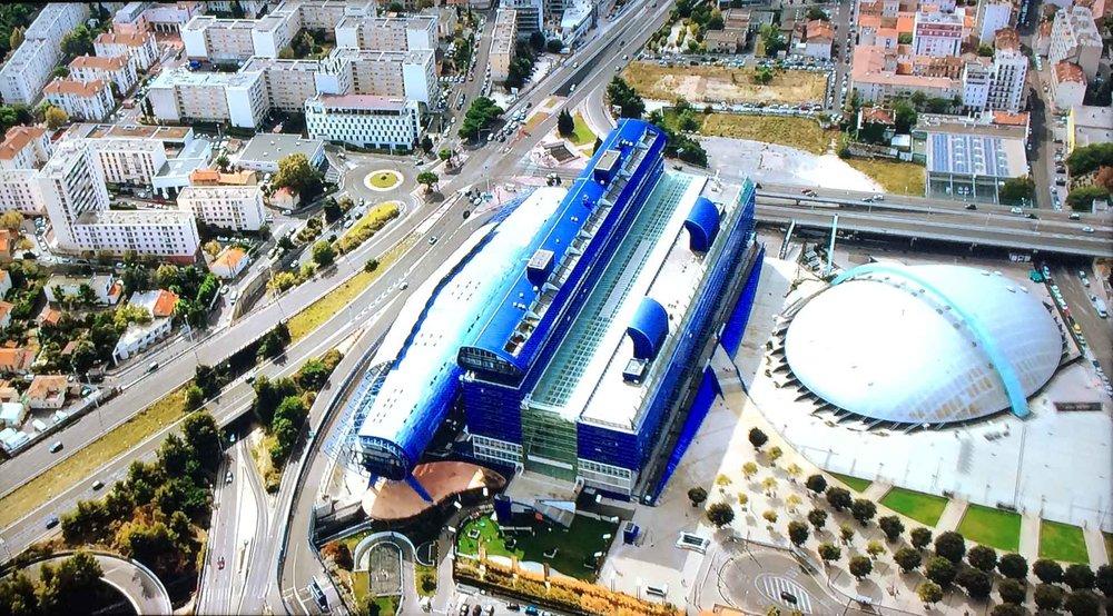 Marseilles Le Grand Bleu (13).jpg