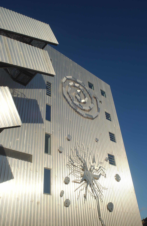 Goldsmiths College Alsop (8).jpg