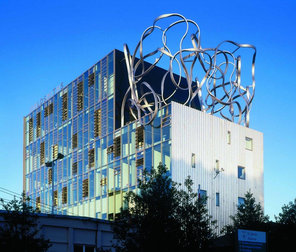 Goldsmiths College Alsop (1).jpg