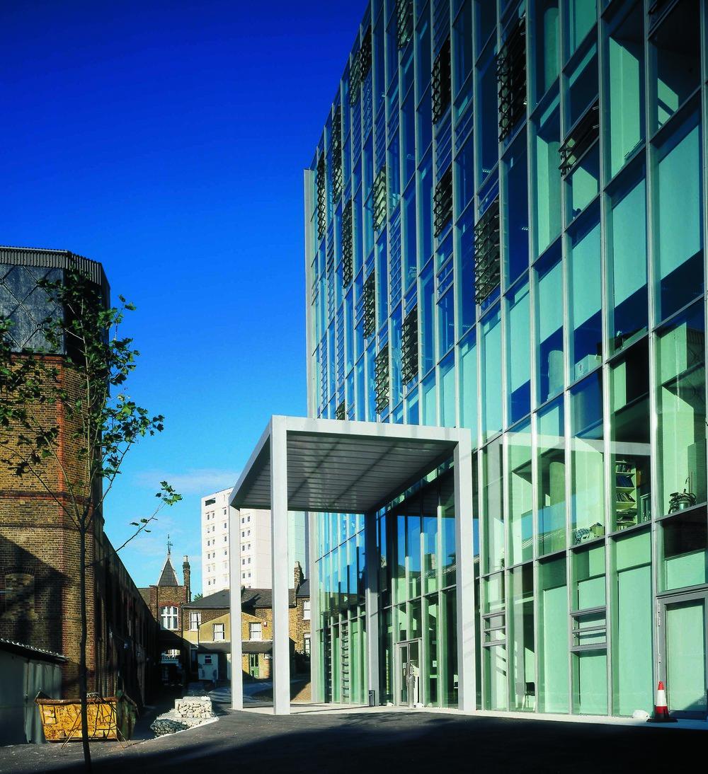 Goldsmiths College Alsop (2).jpg