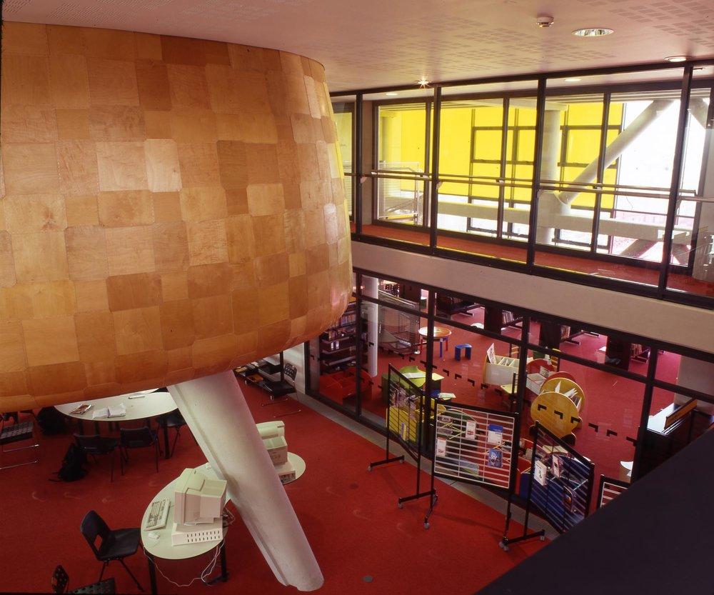 0532_Peckham_Library (44).jpg