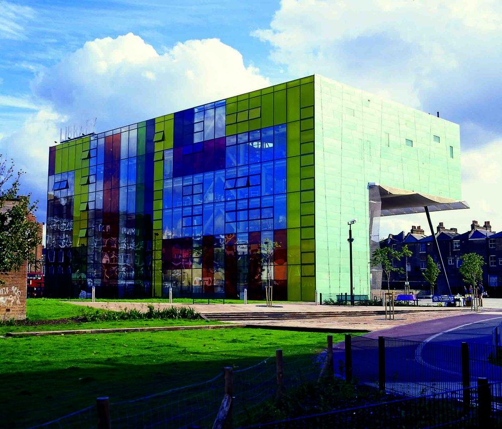 0532_Peckham_Library (37).jpg