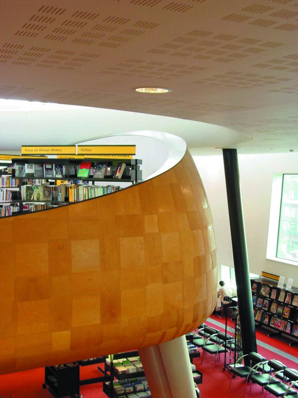 0532_Peckham_Library (12).jpg