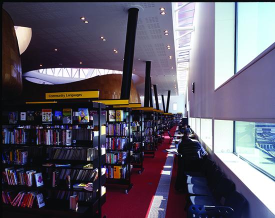 0532_Peckham_Library (28).jpg