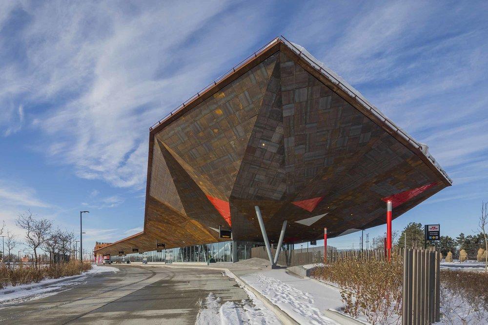 aLL Design Pioneer Village Station Photographer - Wade Zimmerman_18-3421.jpg
