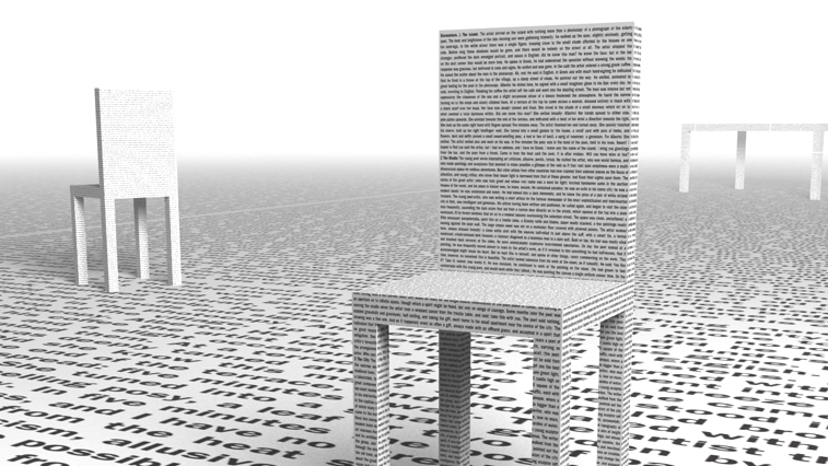 reading_chairs_2.jpg