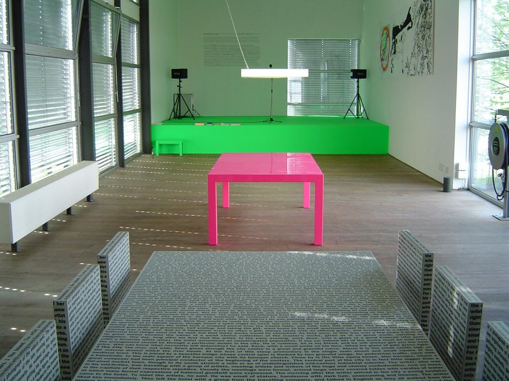 Pink Table (1).JPG