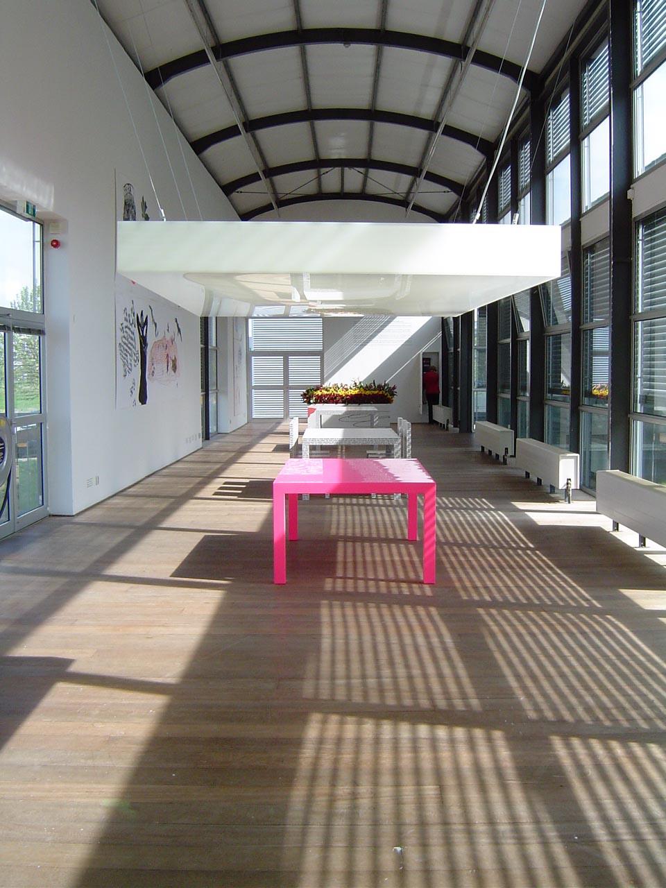 Pink Table (2).JPG