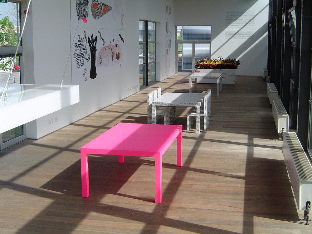 Pink Table (3).JPG