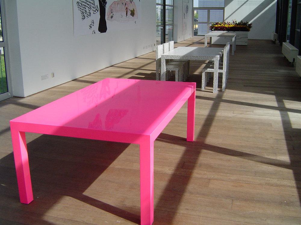 Pink Table (4).JPG