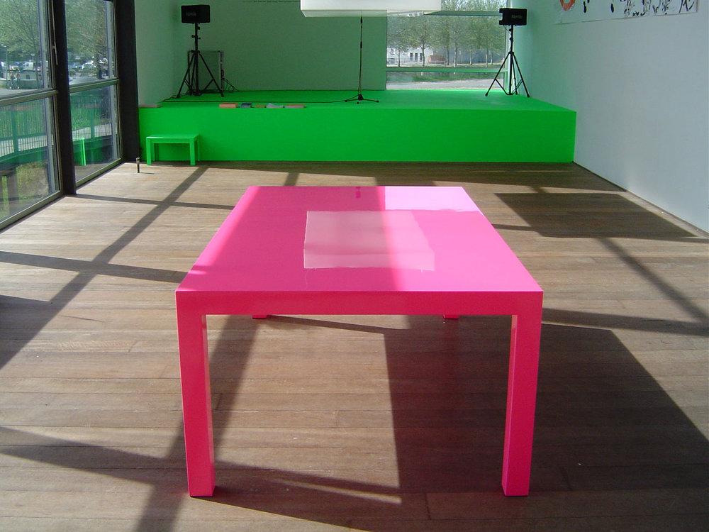 Pink Table (5).JPG