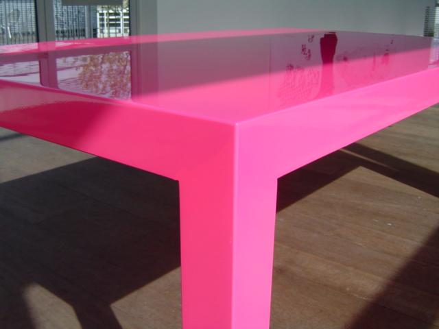 Pink Table (6).JPG