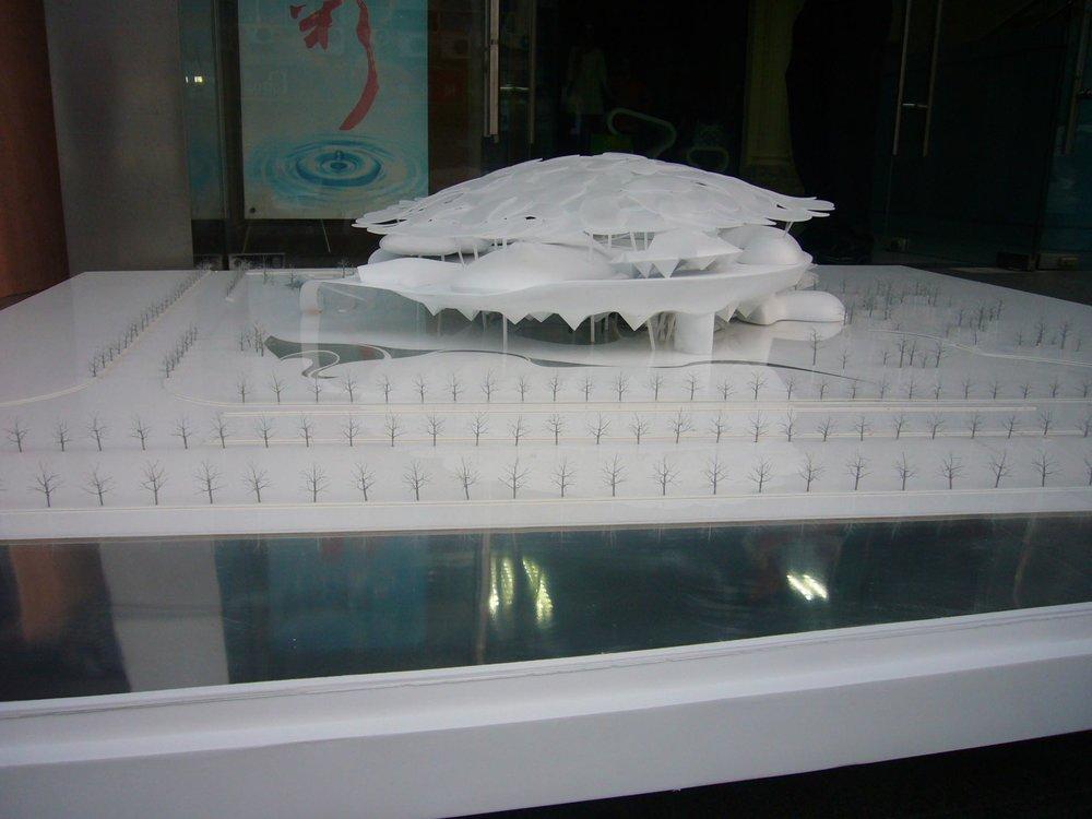 Zhuhai (9).JPG