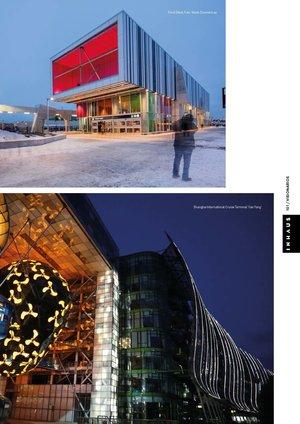 Inhaus Magazine All Design Interview All Design Award Winning