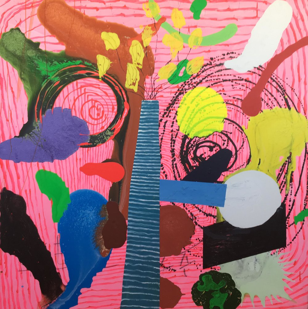 Tulip Room Xian_Acrylic on Canvas_Stretched_1.98x1.9.jpg