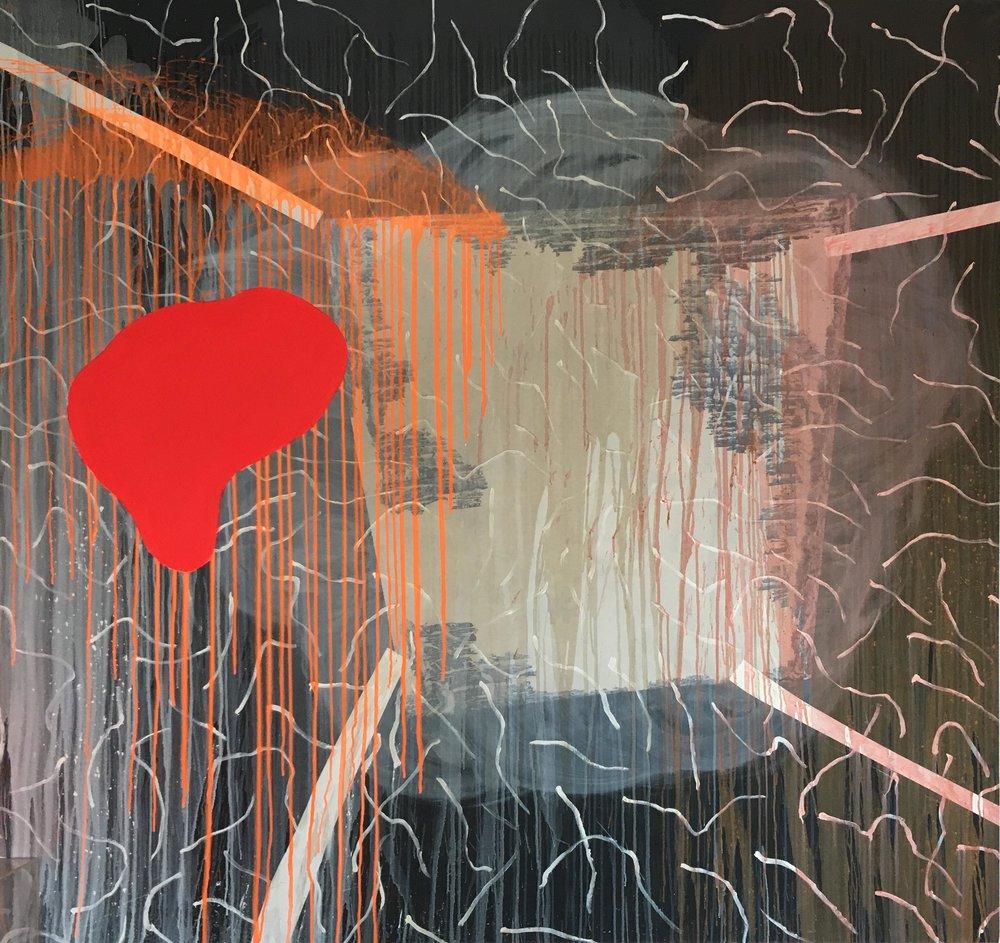 Acrylic on Canvas_Stretched_2x2.jpg