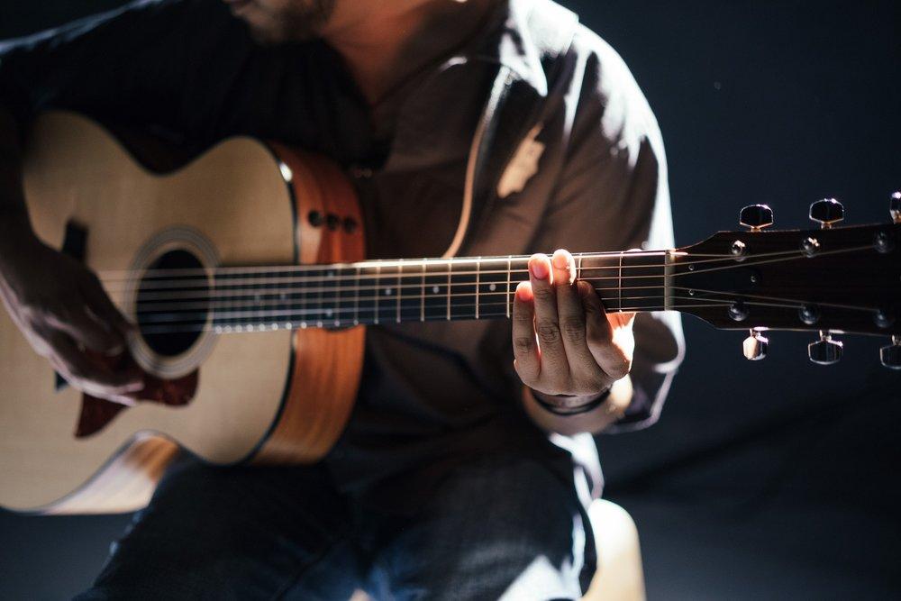 acoustic-artist.jpg