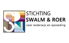 stichting-swalm-en-roer.jpg