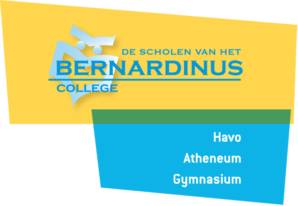 Logo_algemeen_web.png