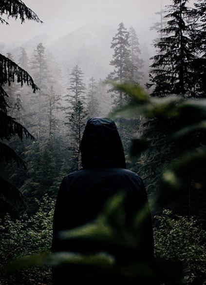 Getting lost on purpose (https://www.blacktomato.com/wp-content/themes/blacktomato/get-lost//img/explore-treck-disc