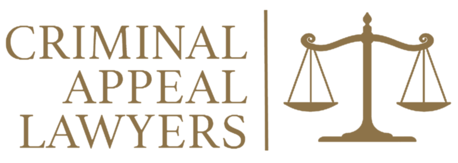 Criminal Appeal Lawyers