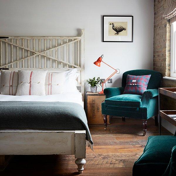 Artist-Residence-London-The-Loft.jpg