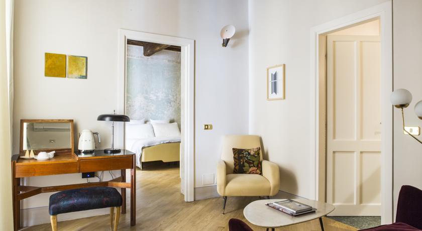hotel-GRough-FG800_184909_3.jpg
