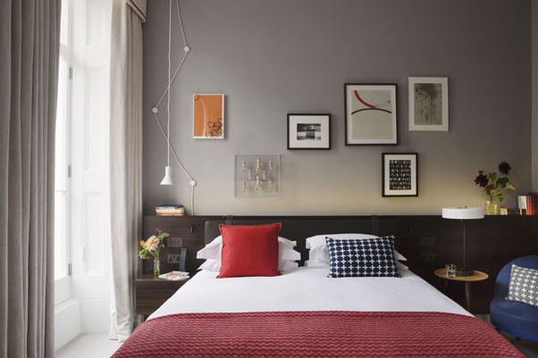 lazer-hotel-the-laslett-londres-02-4x6.jpg
