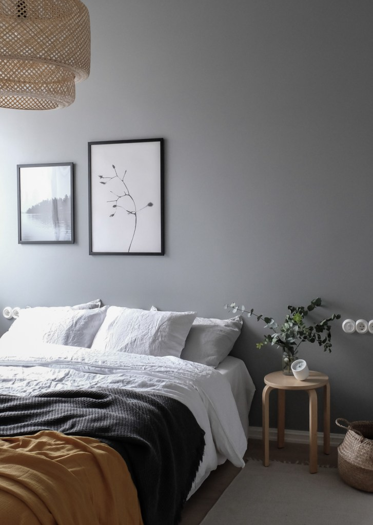 Bedroom-with-grey-wall-monochrome-with-a-pop-of-mustard-yellow.-Styling-and-photography-Anu-Tammiste.jpg