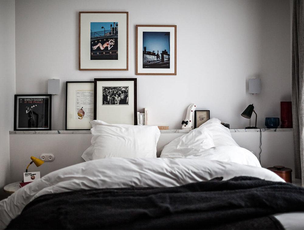 le-pigalle-parisian-hotel-double-room.jpg