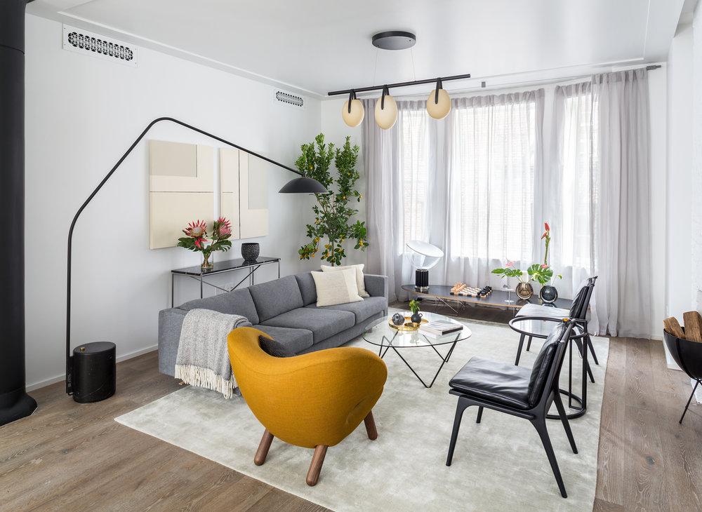 Robert_Granoff_Standish_3B_Living_Room.jpg