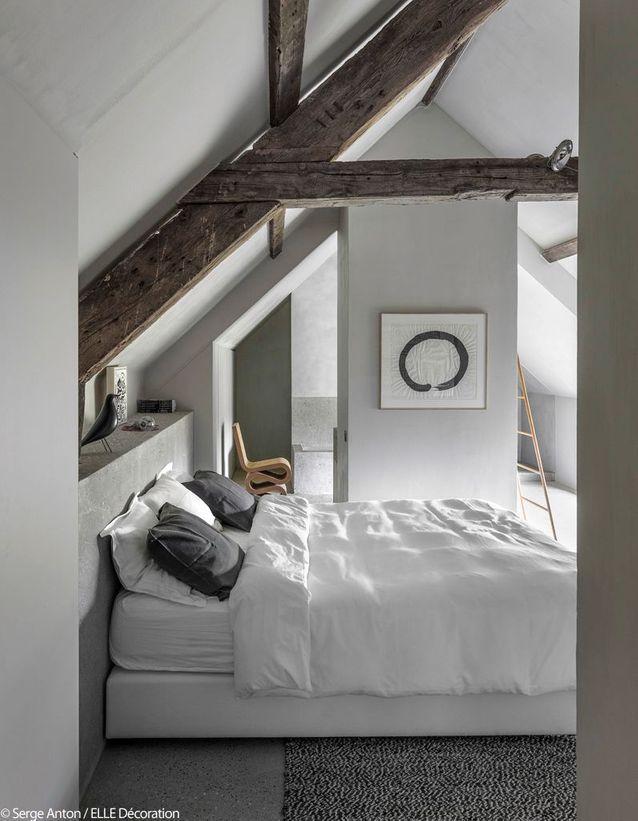 Une-jolie-chambre-sous-les-toits.jpg