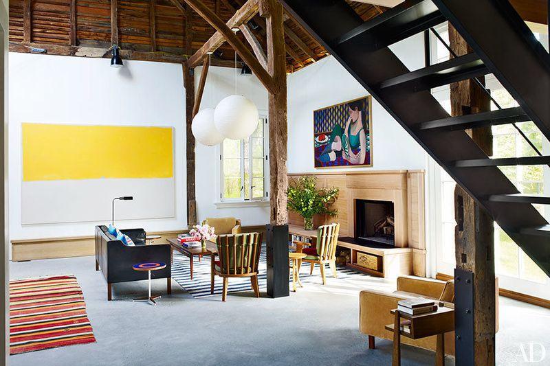 david-salle-east-hampton-home-02.0.jpg