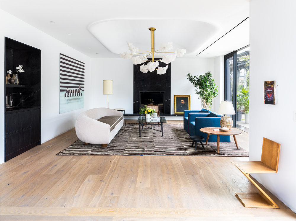 DDG_XOCO_PHW_8th_Floor_9_3_2017_Living_Room.jpg