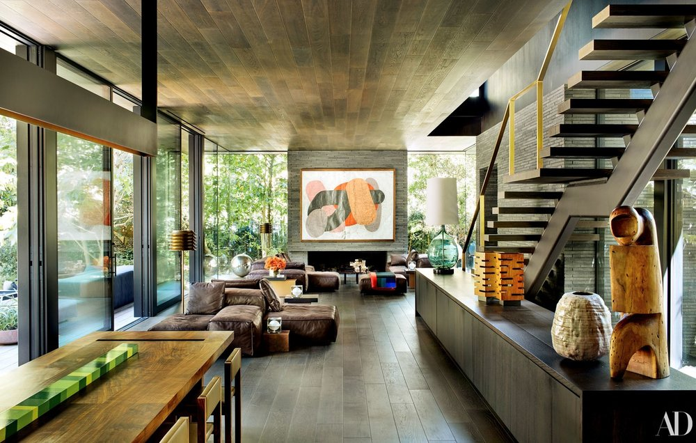 The Cottle Radziner Family_s L.A. Home.jpg
