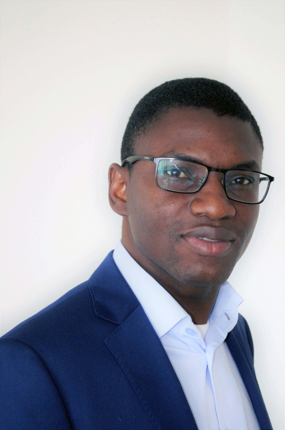 - Dr. Olabanji AkinolaAssistant Professor of Political Science, Department of Law and Politics, Algoma University, Sault Sainte Marie, Ontario, Canada.
