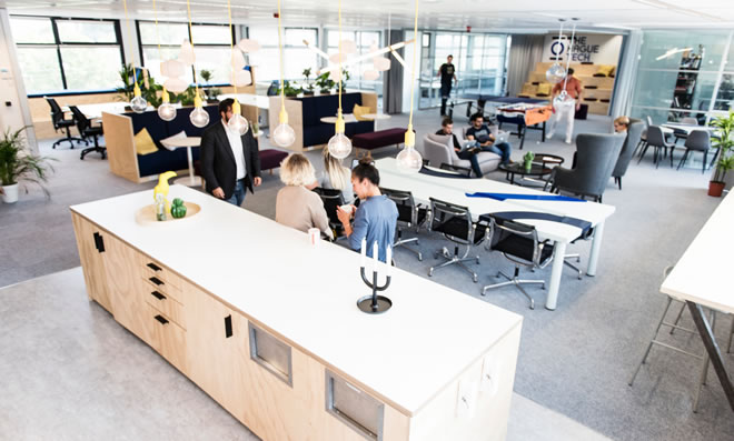 the-hague-tech-work-environment-possibility.jpg