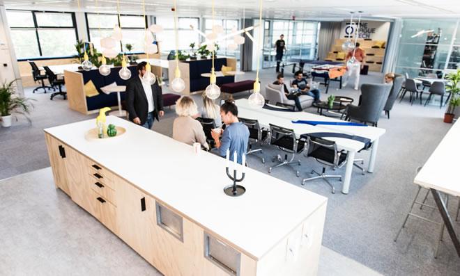 the-hague-tech-work-environment-possibility.jpg