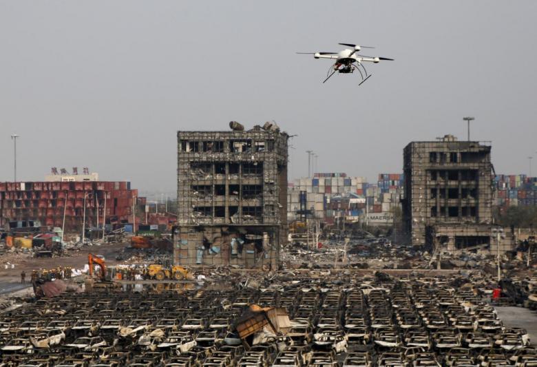 Drone 2.jpeg