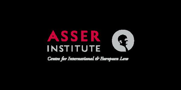 Asser instituut.png