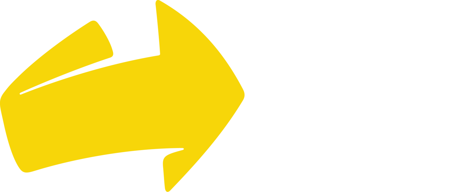 Australian Republic Movement