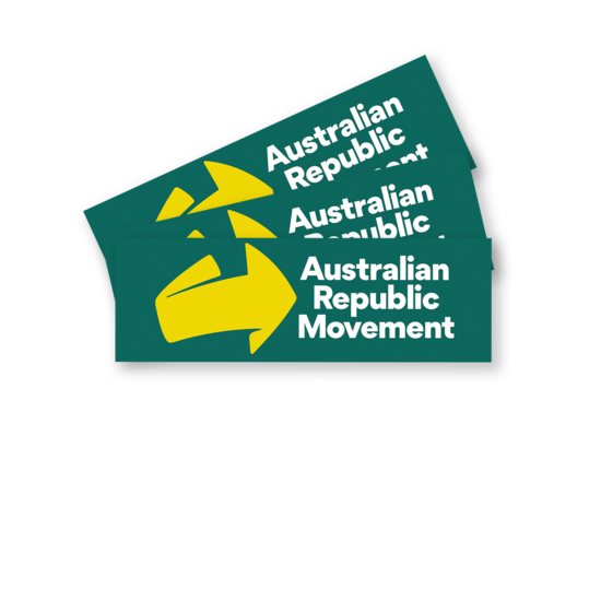 australian-republic-movement-logo-sticker-deal_550x825.png