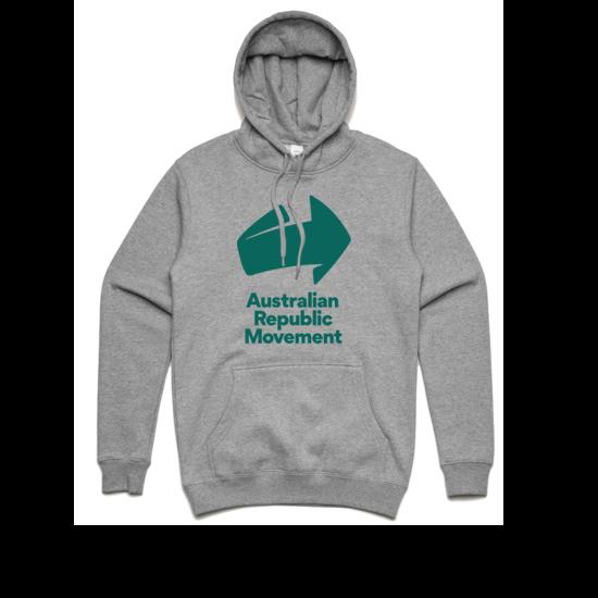 australian-republic-logo-navy-hood-grey_550x825.png