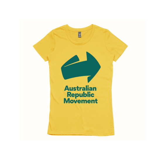 australian-republic-movement-logo-tshirt-gold-womens_550x825.png