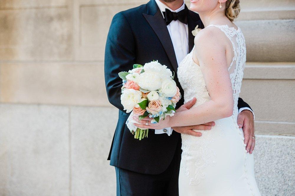 Mike-and-Kim-Baltimore-Wedding-1053.jpg