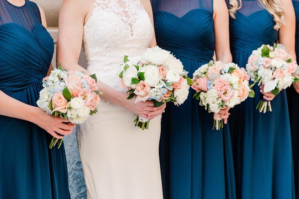 Mike-and-Kim-Baltimore-Wedding-1049.jpg
