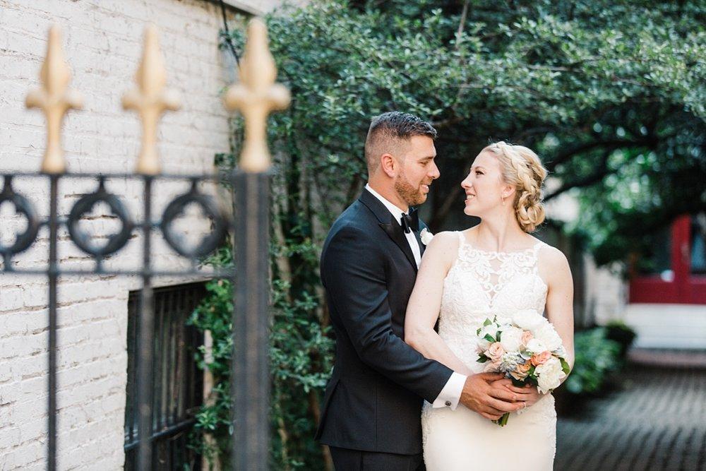 Mike-and-Kim-Baltimore-Wedding-1057.jpg