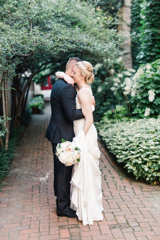 Mike-and-Kim-Baltimore-Wedding-1060.jpg