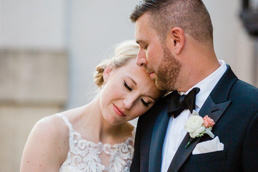 Mike-and-Kim-Baltimore-Wedding-1061.jpg